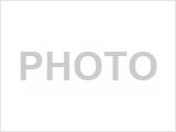 Фото  1 Утеплитель для труб (цилиндры минераловатные теплоизоляционные, кашированные алюминиевой фольгой) 109982